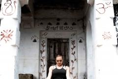 16.-Padmasana-Jnana-Mudra