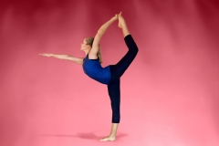 6.ASHTANGA-YOGA-copy