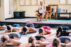 36.-Yoga-Nidrasana