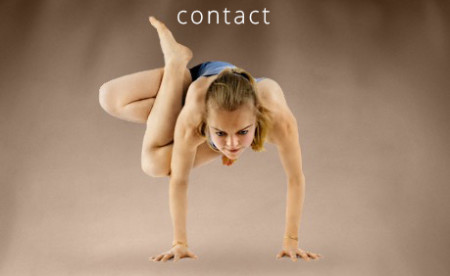 7.CONTACT