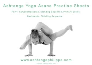 asana-practise-sheets-part-1