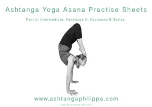 asana-practise-sheets-part-2